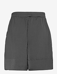 Second Female - Minga Shorts - casual shorts - black - 1