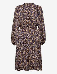 Second Female - Spirit Dress - midi kjoler - eclipse - 2
