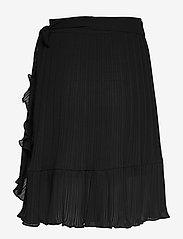 Second Female - Mounto Skirt - midi kjolar - caviar - 1