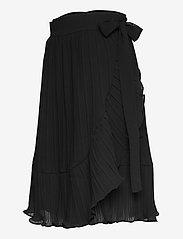 Second Female - Mounto Skirt - midi kjolar - caviar - 2