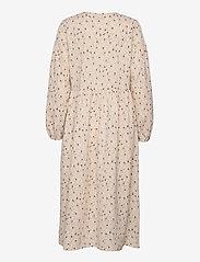 Second Female - Sketch Dress - sommarklänningar - brazilian sand - 2