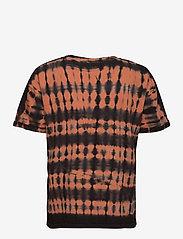 Second Female - Juliana Tee - t-shirts - tuscany - 1