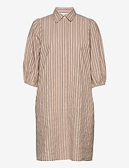 Second Female - Mabel New Dress - vardagsklänningar - tuscany - 1