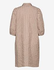Second Female - Mabel New Dress - vardagsklänningar - tuscany - 2