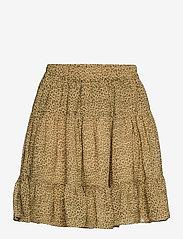 Second Female - Firenze Skirt - korta kjolar - star fish - 1