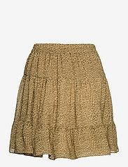 Second Female - Firenze Skirt - korta kjolar - star fish - 2