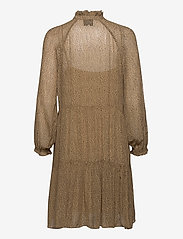 Second Female - Firenze Dress - vardagsklänningar - star fish - 2