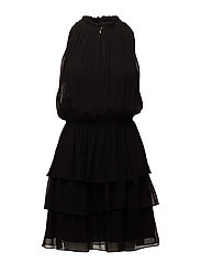 Ballroom Dress - Black
