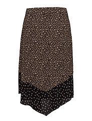 Second Female - Syrenia Skirt