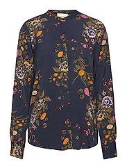 Carlico Shirt - SALUTE