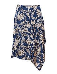 Melt Skirt