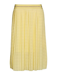 Marille Skirt - SUNSHINE