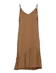 Rayes Dress - ERMINE