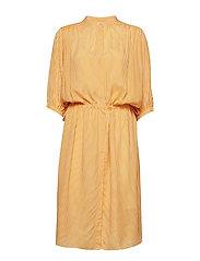 Sharon SS Dress