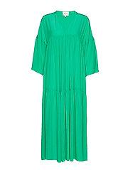 Emanuelle Dress - BLARNEY