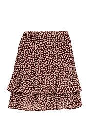 Anita Short Skirt - PORT ROYALE