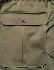 Second Female - Isabella Jacket - utility jassen - olive night - 5