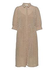 Zelda Dress - TUSCANY