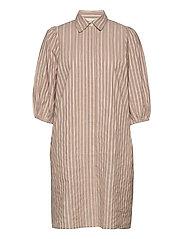 Mabel New Dress - TUSCANY