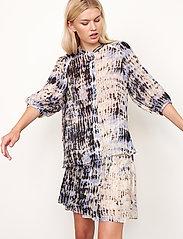 Second Female - Malo Skirt - korta kjolar - black - 6