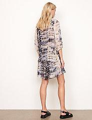 Second Female - Malo Skirt - korta kjolar - black - 7