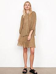 Second Female - Firenze Skirt - korta kjolar - star fish - 0