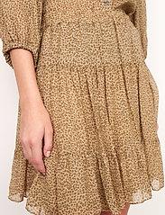 Second Female - Firenze Skirt - korta kjolar - star fish - 3