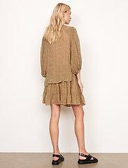 Second Female - Firenze Skirt - korta kjolar - star fish - 4