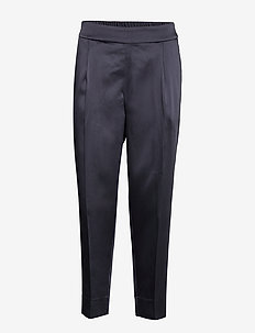 Orion MW Trousers - NIGHT SKY