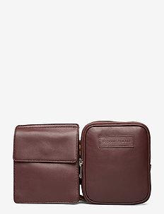 Belt Bag - PORT ROYALE