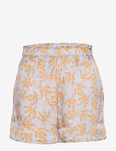 Sello Shorts - casual shorts - arctic ice