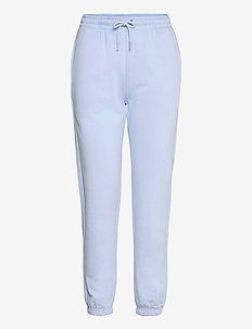 Miami Sweat Pants - trainingsbroeken - pale sky blue