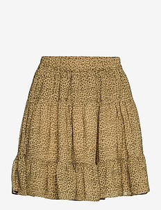 Firenze Skirt - korta kjolar - star fish