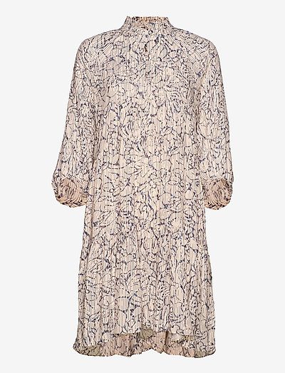 Fiji Dress - summer dresses - bright white