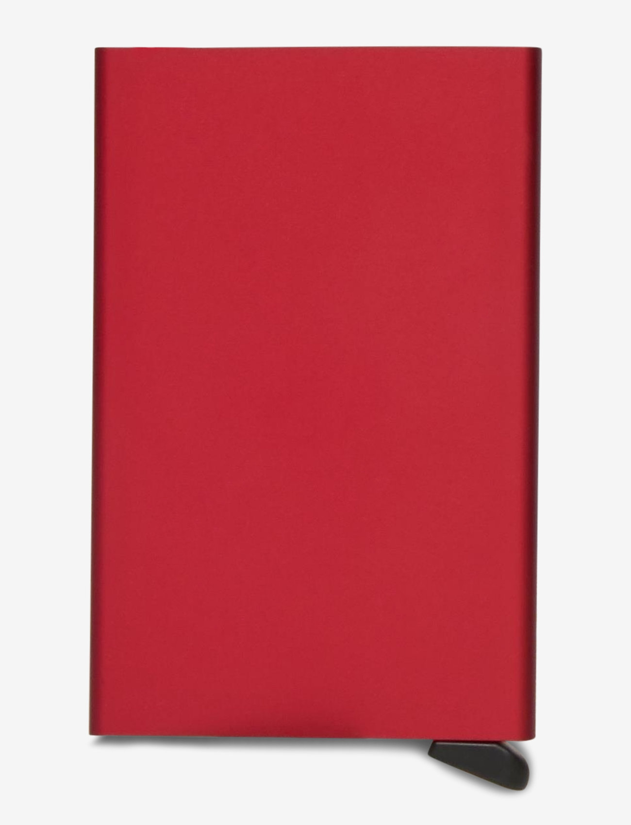 Secrid - Cardprotector - kaart houders - red - 0