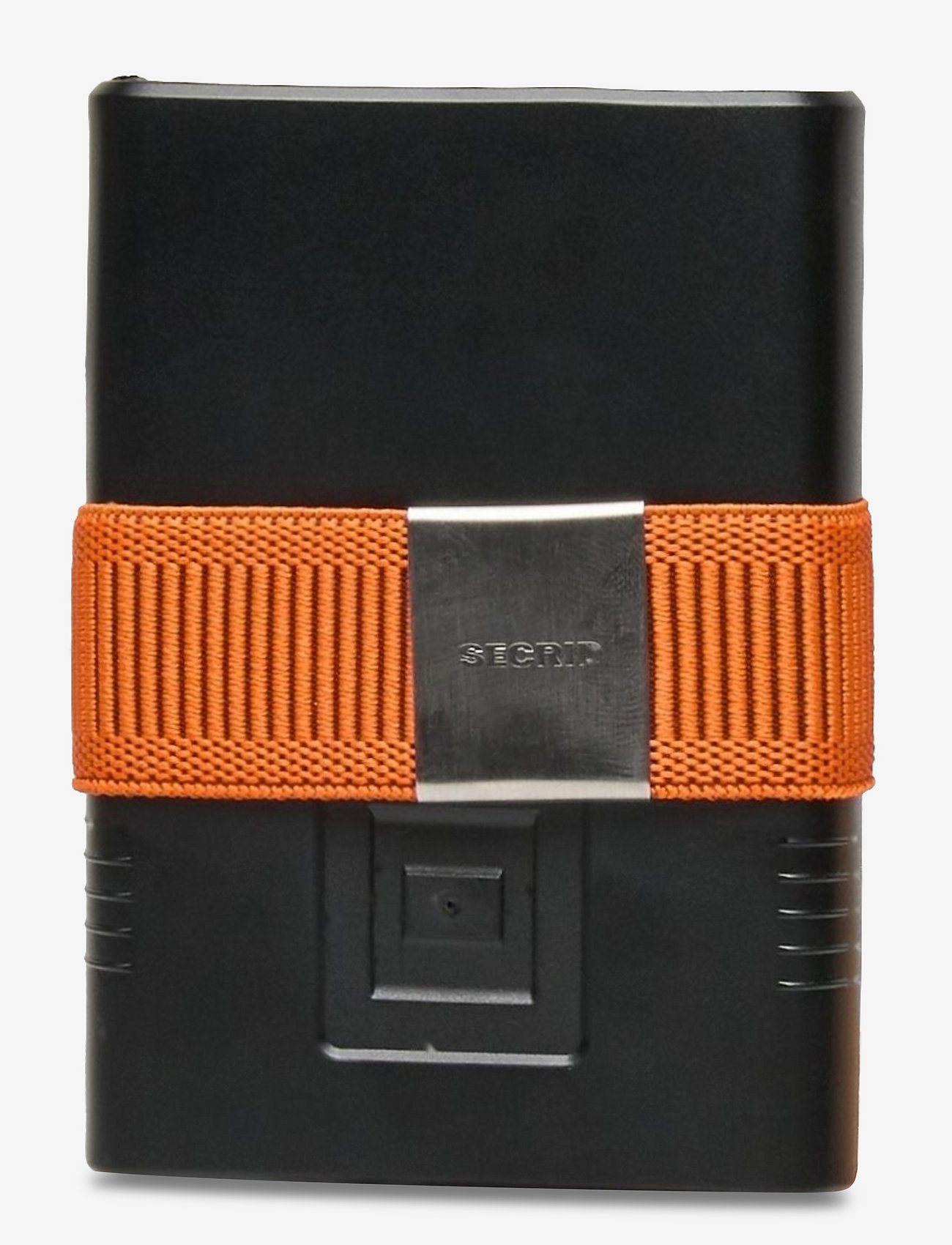 Secrid - Cardslide - kaart houders - constructure - 0