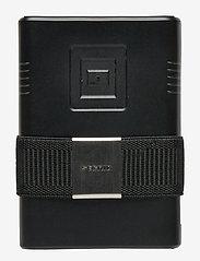 Secrid - Cardslide - kaart houders - black/black - 0