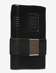 Secrid - Cardslide - kaart houders - black/black - 2