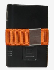 Secrid - Cardslide - kaart houders - constructure - 2