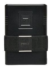 Cardslide - BLACK/BLACK