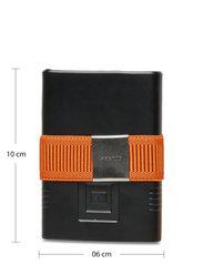 Secrid - Cardslide - kaart houders - constructure - 3