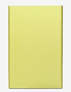Cardprotector - kaarthouders - lime