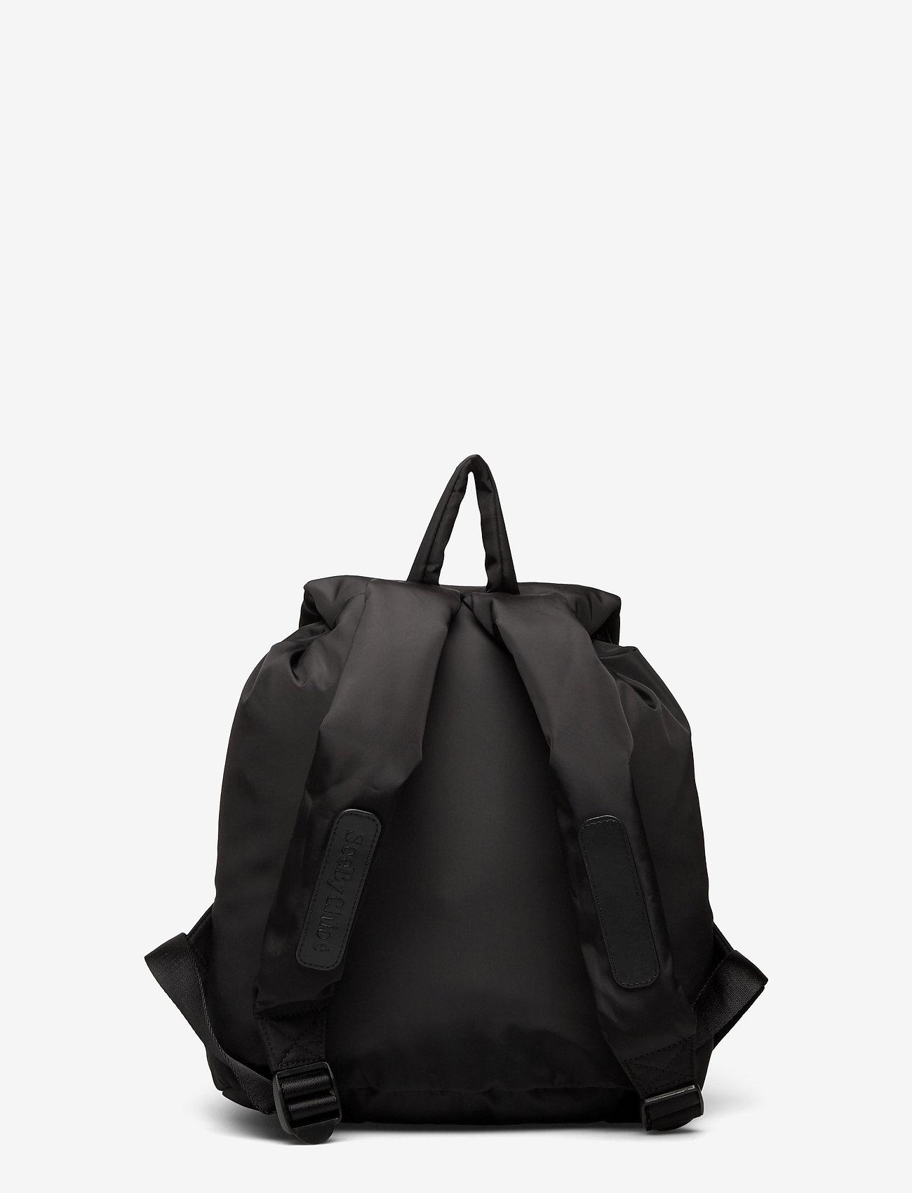 See by Chloé - JOY RIDER - tassen - black - 1