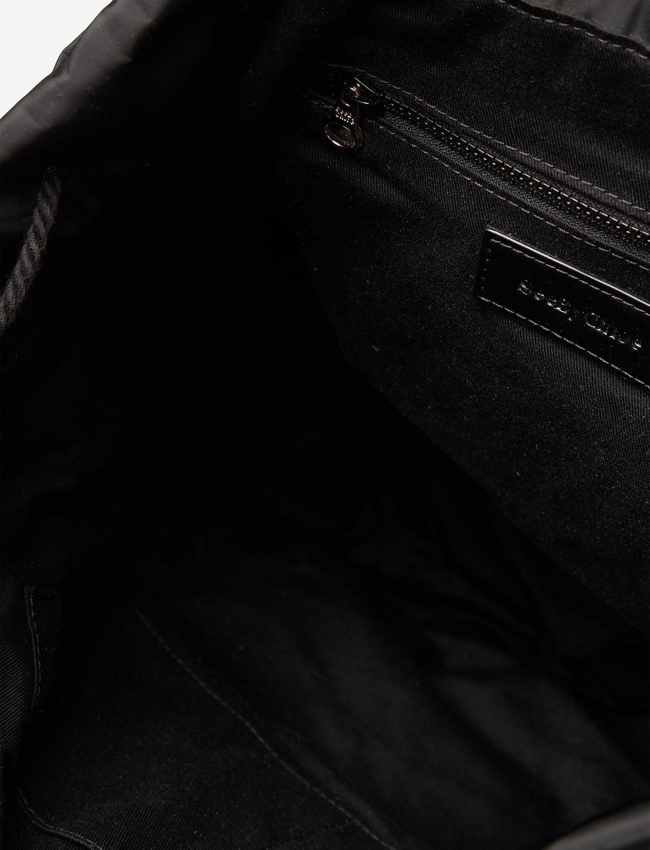 See by Chloé - JOY RIDER - tassen - black - 4