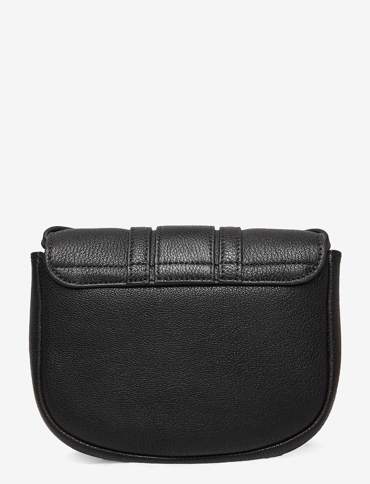 See by Chloé - HANA SBC MINI BAGS - crossbody tassen - black - 1