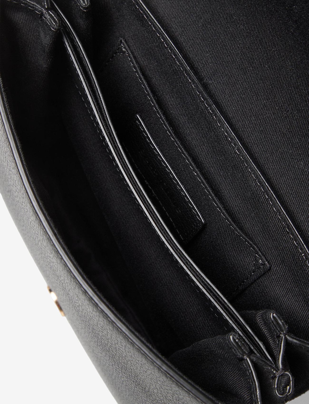 See by Chloé - HANA SBC - crossbody tassen - black - 4