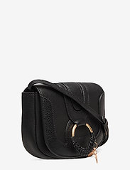 See by Chloé - HANA SBC MINI BAGS - crossbody tassen - black - 2
