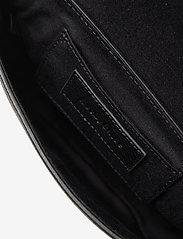 See by Chloé - HANA SBC MINI BAGS - crossbody tassen - black - 4