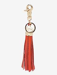 See by Chloé - VICKI - accessoires - loving orange - 0