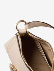 See by Chloé - JOAN SBC - crossbody bags - cement beige - 4